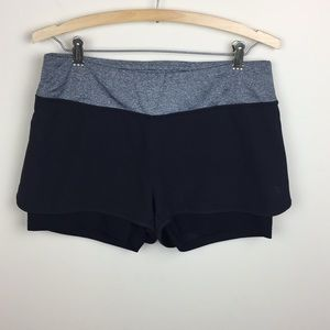 MPG - Athletic Shorts